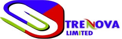TreNova Consulting Academy