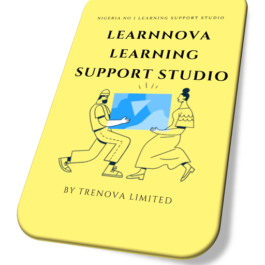 Learning Support Studio