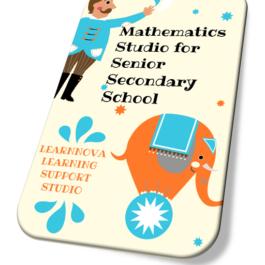 Mathematics Secondary School