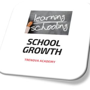 School Growth Training