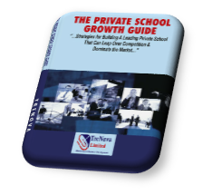 School growth guide