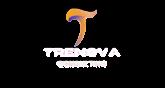 Trenova Limited
