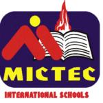 mictec